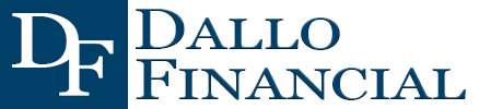 Dallo Financial | Financial Planners in Michigan